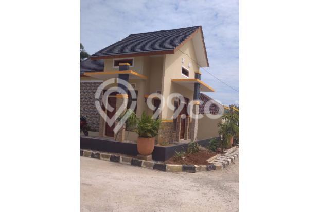 Midori Residences Perumahan Terbaru di Depok Dekat MCD Bojongsari 13425479