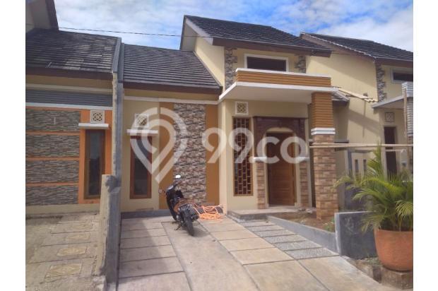 Midori Residences Perumahan Terbaru di Depok Dekat MCD Bojongsari 13425477