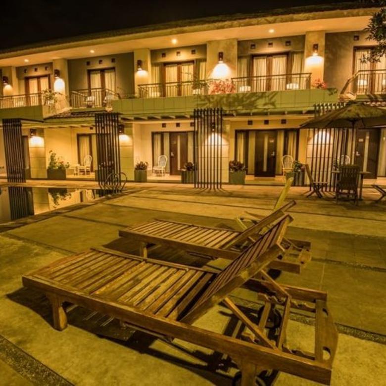 Hotel-Bogor-1