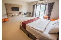 Hotel-Bogor-4