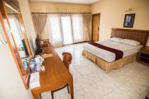 Hotel-Bogor-6