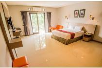 Hotel-Bogor-7