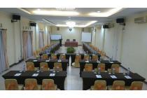 Hotel-Bogor-9