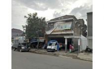 Dijual Rumah Mainroad, area bisnis di Cijerah