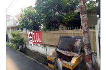 DIJUAL RUMAH STANDART di Rawamangun - Jaktim ,Bisa Nego