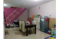 Dijual Rumah Siap Huni di Cluster Ifolia, Harapan Indah 2, Bekasi