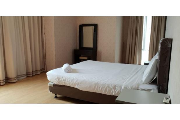Rp9mily Apartemen Dijual