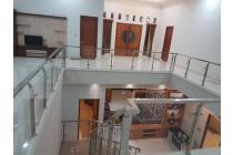 Rumah-Mataram-13