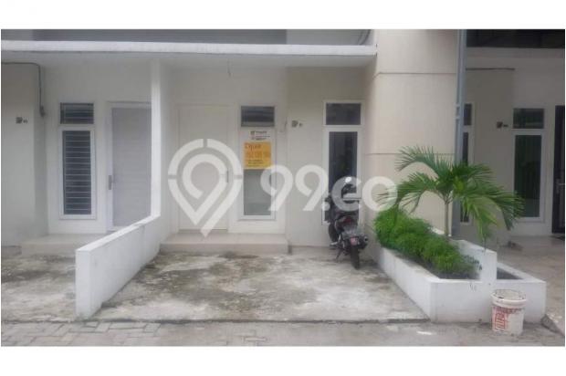 Dijual Rumah di Kompleks D-Residence II 7917856