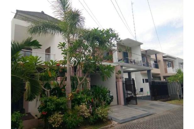 Rp2,7mily Vila Dijual