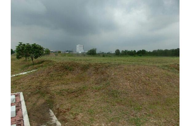 Rp39,7mily Tanah Dijual