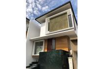 Dijual rumah murah strategis mewah di Kemang Jakarta Selatan