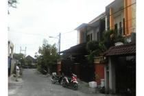 Rumah Malboro Teuku Umar Barat Denpasar