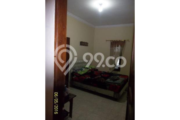 Rumah Mungil Minimalis Alamanda Regentcy Full Renove Siap Huni 380 Juta 15874995