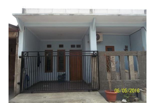 Rumah Mungil Minimalis Alamanda Regentcy Full Renove Siap Huni 380 Juta 15874998