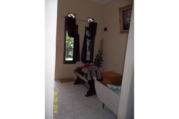 Rumah Mungil Minimalis Alamanda Regentcy Full Renove Siap Huni 380 Juta 15874999