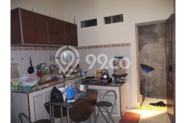 Rumah Mungil Minimalis Alamanda Regentcy Full Renove Siap Huni 380 Juta 15874997