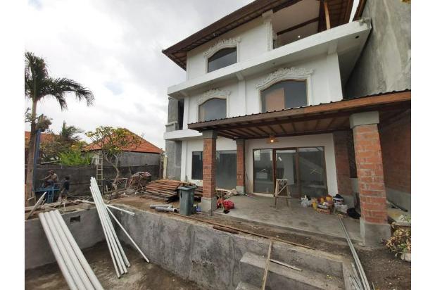 Rp3,58mily Rumah Dijual