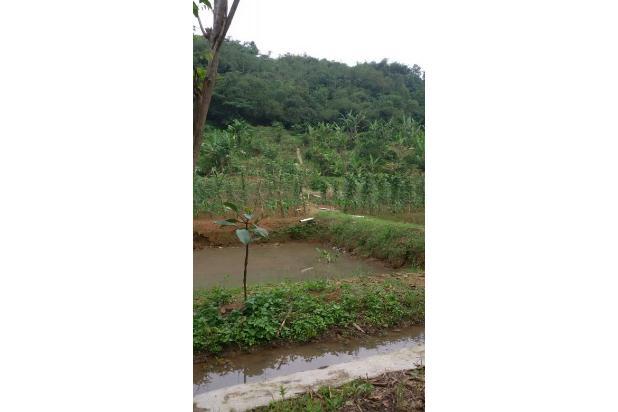 Rp5,13mily Tanah Dijual