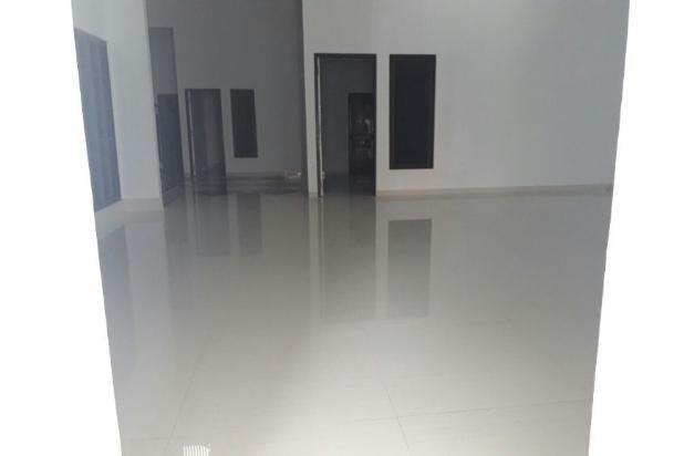 Rumah Baru Grezz 2 Lantai Istimewa di Saronojiwo 16577144