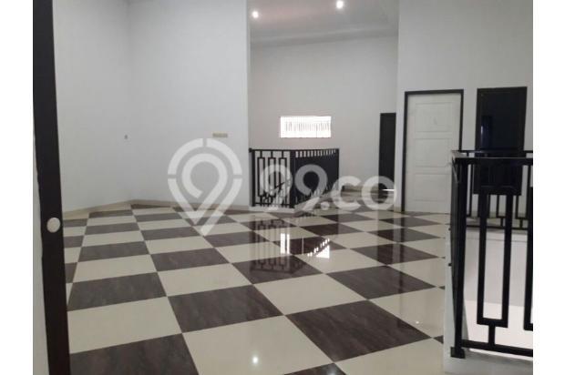 Rumah Baru Grezz 2 Lantai Istimewa di Saronojiwo 16577165