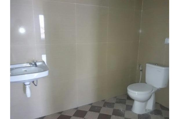 Rumah Baru Grezz 2 Lantai Istimewa di Saronojiwo 16577172