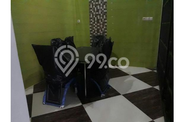 Rumah Baru Grezz 2 Lantai Istimewa di Saronojiwo 16577175