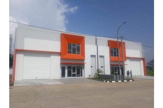 Rp4,76mily Pabrik Dijual