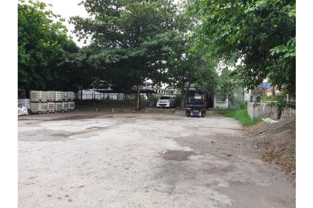 Rp55mily Pabrik Dijual