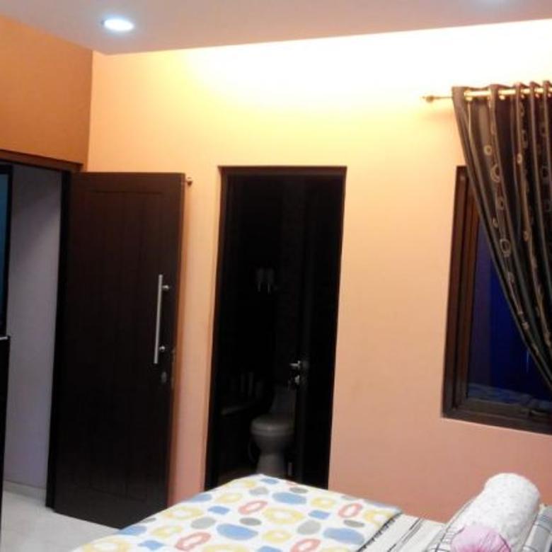 Rumah-Jakarta Timur-4