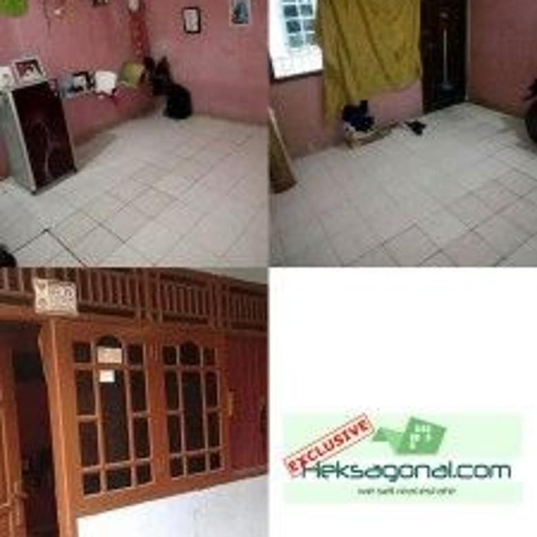 Rumah Dijual Jakarta Barat hks6523