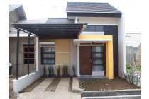 Rumah Baru Bebas Biaya Biaya