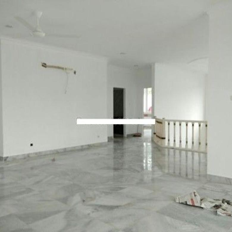 Jual Rumah Brand New Cozy dan Siap Huni di Pejaten AG1036
