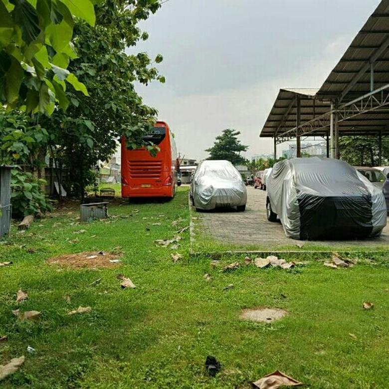 Tanah-Jakarta Timur-4