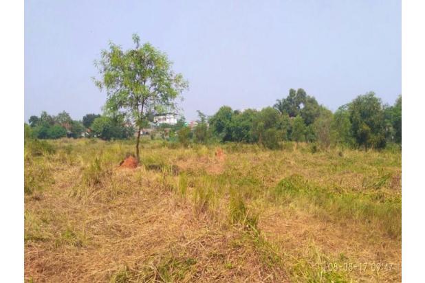 Rp252mily Tanah Dijual