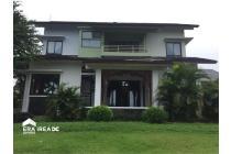 Rumah Bagus dan Aman di Villa Aster Srondol Semarang