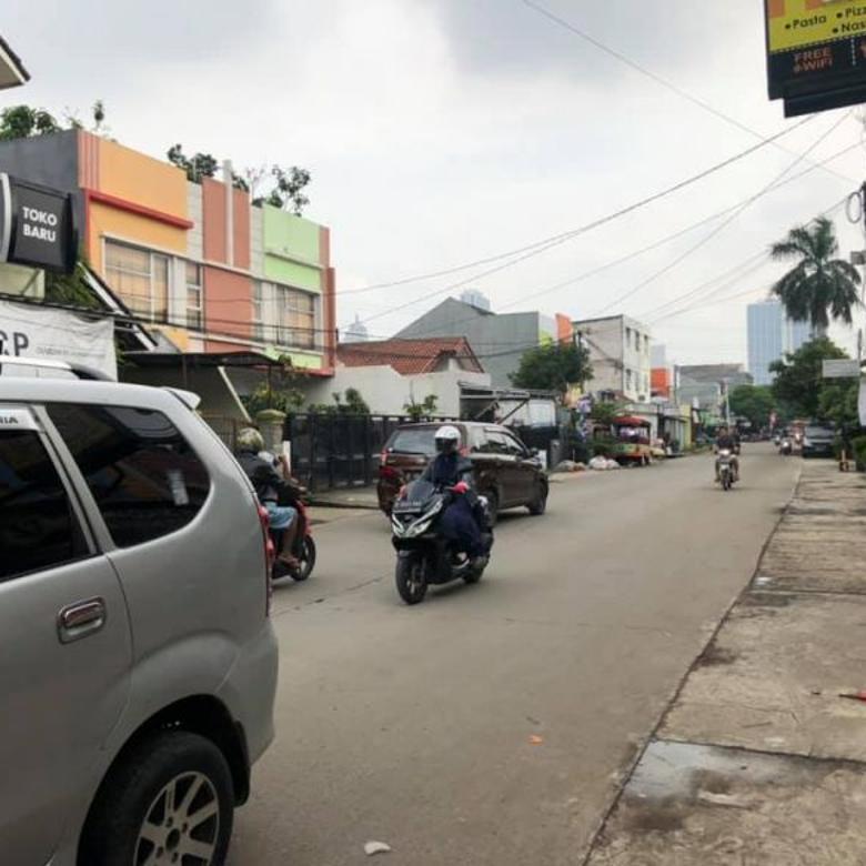 Komersial-Tangerang-2