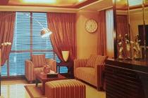 3 Bedroom Puri Imperium, High Floor