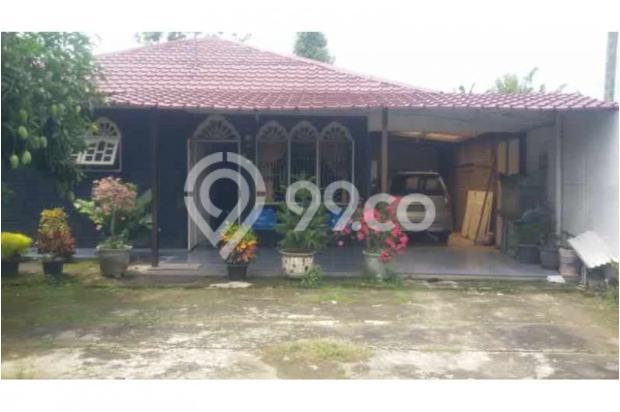 Dijual Rumah di Suka Tani Batang Kuis 7853854