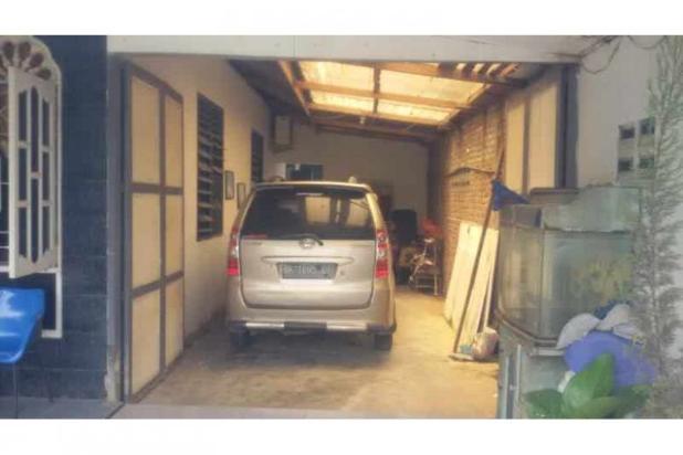 Dijual Rumah di Suka Tani Batang Kuis 7853855