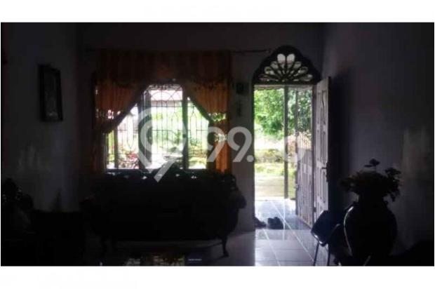 Dijual Rumah di Suka Tani Batang Kuis 7853857