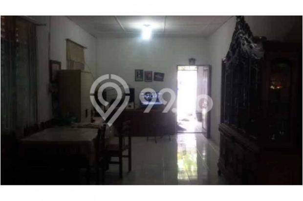 Dijual Rumah di Suka Tani Batang Kuis 7853858