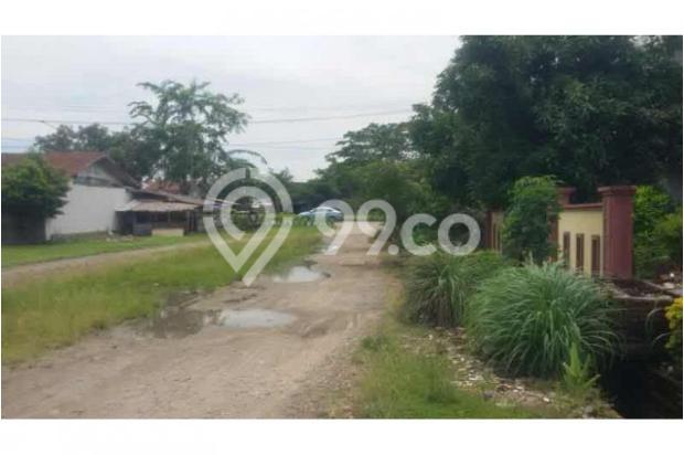 Dijual Rumah di Suka Tani Batang Kuis 7853861