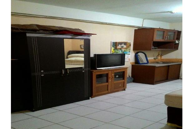 Disewakan unit apartemen gading nias residence tower dahlia lt 1 11892909