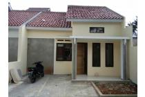 rumah indent siap bangun di jagakarsa lokasi bbas bnjir bisa cash/kpr