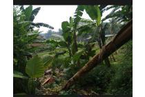 "Dijual Tanah Kavling BU ""Komplek Witana Harja  Pamulang Tangerang Selatan"