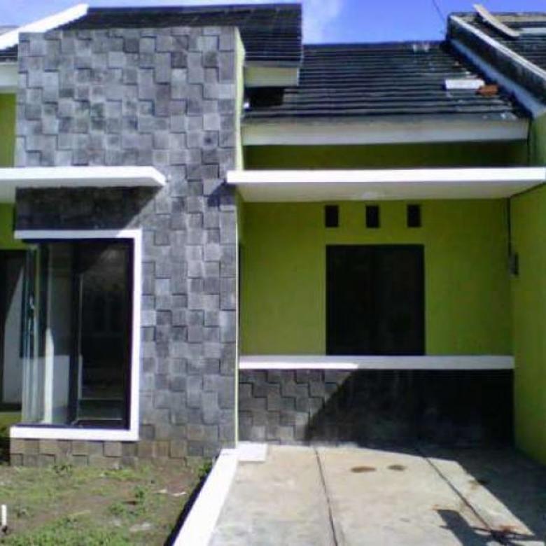 Dijual Rumah Bagus di Pusat Kota Cimahi, Bandung PR603
