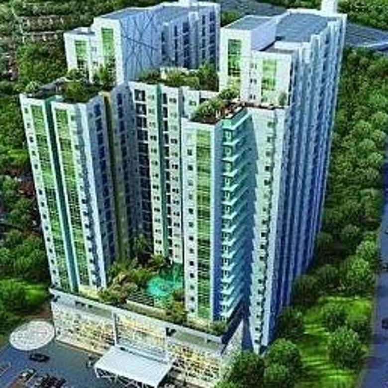 Dijual Apartement THE NEST Puri Tower D Jakarta Barat