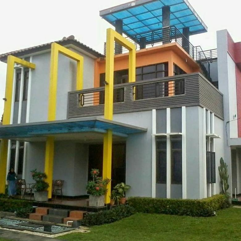 Vila-Bogor-1