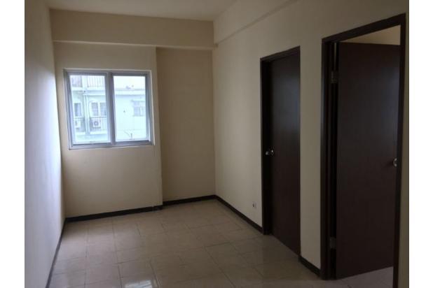 apartemen di jual  bandung 17994369